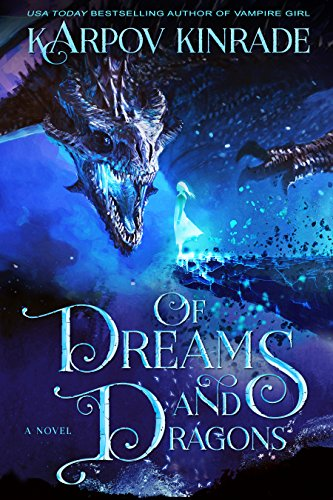 Amazon of dreams and dragons ebook karpov kinrade kindle store of dreams and dragons by kinrade karpov fandeluxe Image collections