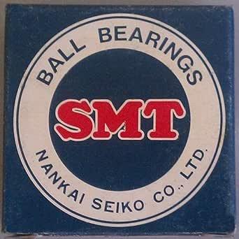 Buna Rubber TCM 901036SA-H-BX NBR //Carbon Steel Oil Seal 9.000 x 10.375 x 0.625 9.000 x 10.375 x 0.625 Dichtomatik Partner Factory SA-H Type