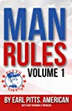 Man Rules: Volume 1