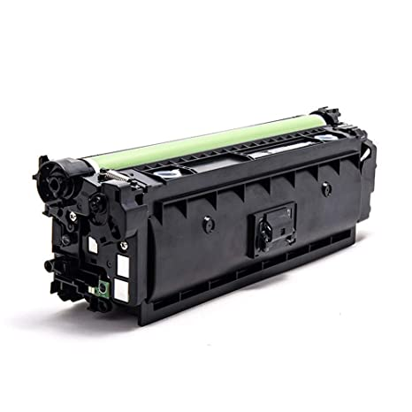 YH-Ink para Cartuchos de Tinta para impresoras HP 508A ...