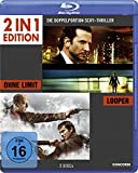 2in1: Ohne Limit / Looper