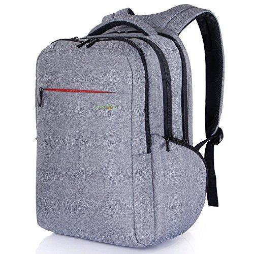 Designer Bookbags: Amazon.com