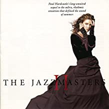 The Jazzmasters 2