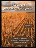 Principles of Agribusiness Management, James G. Beierlein and Kenneth C. Schneeberger, 1478605669