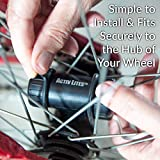 Activ Life Bicycle Tire Lights