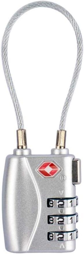 /sp/écialement pour bracelet /à breloques collier et boucles doreilles/ /Charm montgolfi/ère en argent sterling 925 SilberDream Charms/ /pour femme/ /Fc672 oxydation/