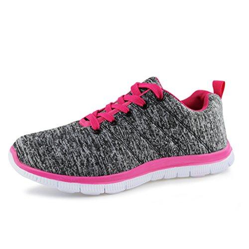 Sneaker Light Grey Fashion Hawkwell 2 Weight Hawkwell Sport Womens Womens P7wC0