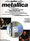 img - for Play Guitar with