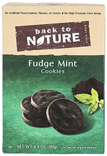 back-to-nature-cookies-fudge-mint-64-oz