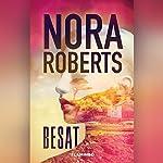 Besat | Nora Roberts