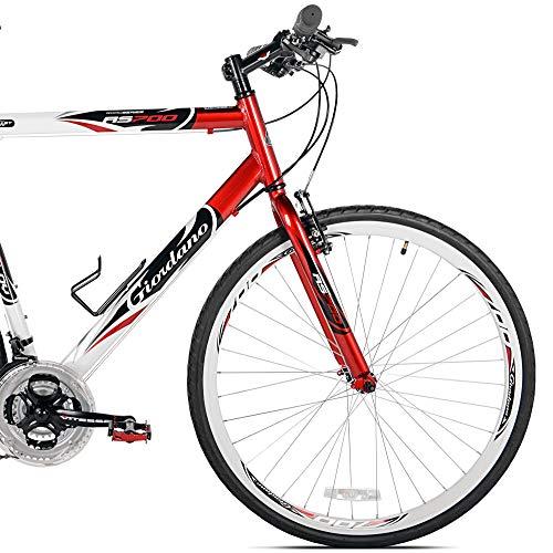 Buy hybrid bicycles under 1000