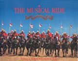 The Musical Ride of the Royal Canadian Mounted Police, William Kelly and Nora Kelly, 0962589845