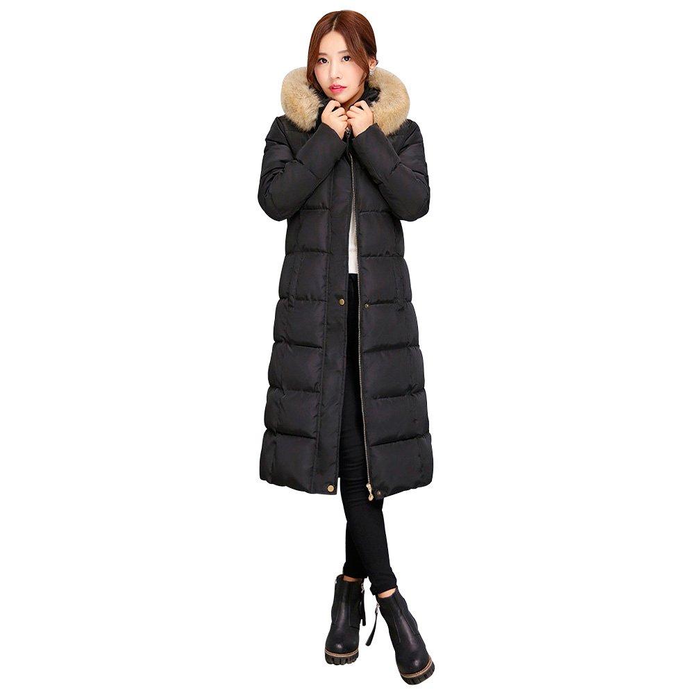 Star 綿ジャケット 中綿コート レディース アウター 軽量 防風 防寒 トップス 秋冬 シンプル 女性用 フード付く 大きいサイズ