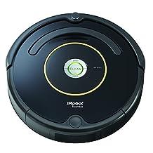 iRobot Roomba 614 Vacuum Cleaning Robot
