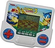 Jogo Tiger Eletronics Sonic - E9730 - Hasbro