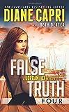False Truth 4