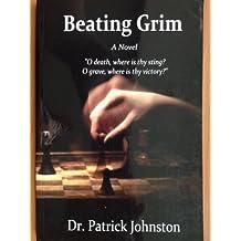 Beating Grim