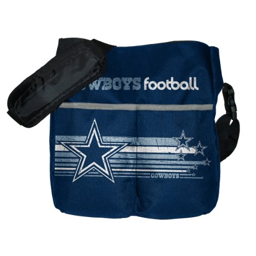 Baby Fanatic Cowboys Discontinued Manufacturer product image