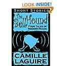 The Bellhound - Four Tales of Modern Magic