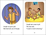The Beginner's Bible Joseph and His Brothers: My