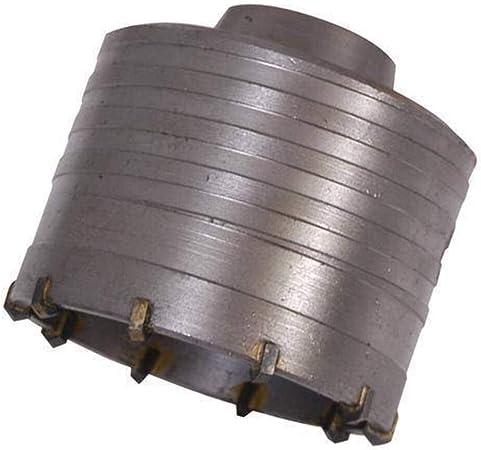Coronas perforadoras de 65/y 80/mm