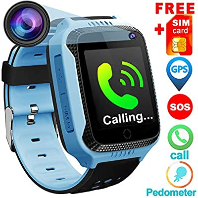 kids-phone-smart-watch-for-3-12-year