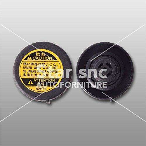 Tappo radiatore adattabile a Toyota Avensis Star SNC Autoforniture