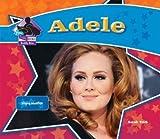 Adele: Singing Sensation