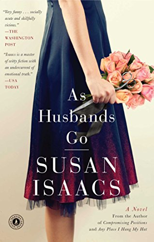 As Husbands Go: A Novel