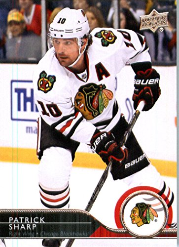2014-upper-deck-hockey-card-2014-15-37-patrick-sharp-chicago-blackhawks-mint