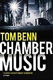 Chamber Music (Bane 2)