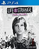 Life is Strange: Before The Storm - PlayStation 4