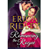 Romancing the Rogue (Passion & Promises Book 3)