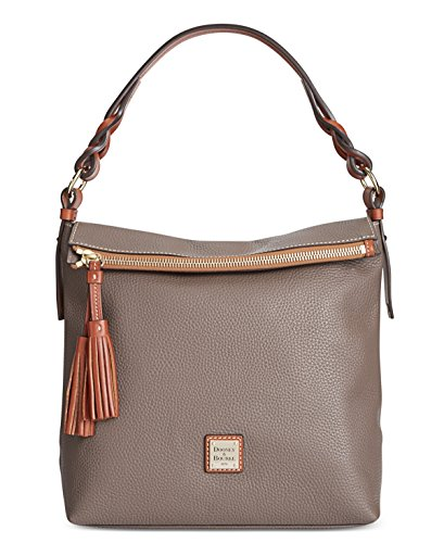 dooney-bourke-pebble-small-sloan-hobo