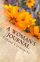 A Woman's Journal: What's Next?