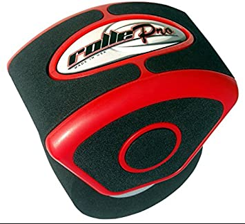 READY TO SHIP IN STOCK ROLLE PRO REPLACEMENT WHEEL ROLLEPRO