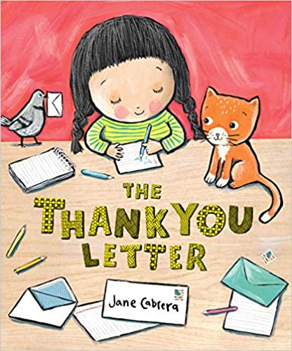 Books for teaching gratitude. Gratitude read aloud and lessons. Thanksgiving read alouds and lessons.