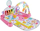 Fisher-price-baby-gyms - Best Reviews Guide