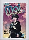 Mai: The Psychic Girl #23