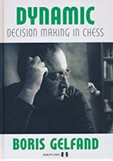 Image result for positional decision making in chess