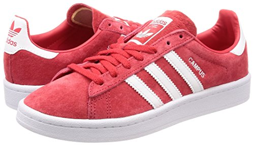 Adidas Campus Womens Trainers