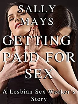 paid for lesbian sex