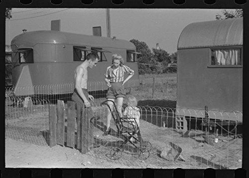 1941 Photo Connecticut, East ()