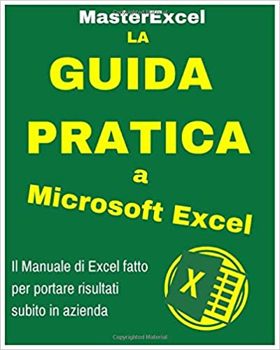 manuale-excel