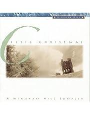 Celtic Christmas: Windham Hill Sampler / Var