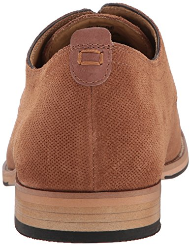 Cole Here Oxford York Cole Kenneth Mens New Tan Begin Kenneth wqnPvR