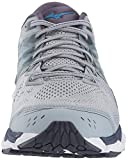 Mizuno Men's Wave Horizon 3 Running