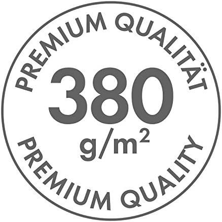 /Öl- 10 x 15 cm 1,8 cm mit 380 g//qm Baumwolle bespannt Marabu 1616000000100 Gouache- und Temperafarben 3 fach grundiert f/ür Acryl- Keilrahmen Rahmentiefe ca leicht saugend wei/ß ca