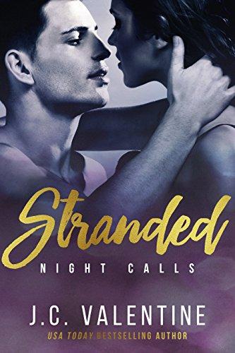 Stranded: a novella (Night Calls Book 1) -