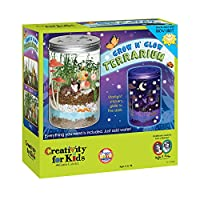 by Creativity for Kids(984)Buy new: $11.2943 used & newfrom$11.29